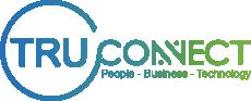 tru-connect-logo